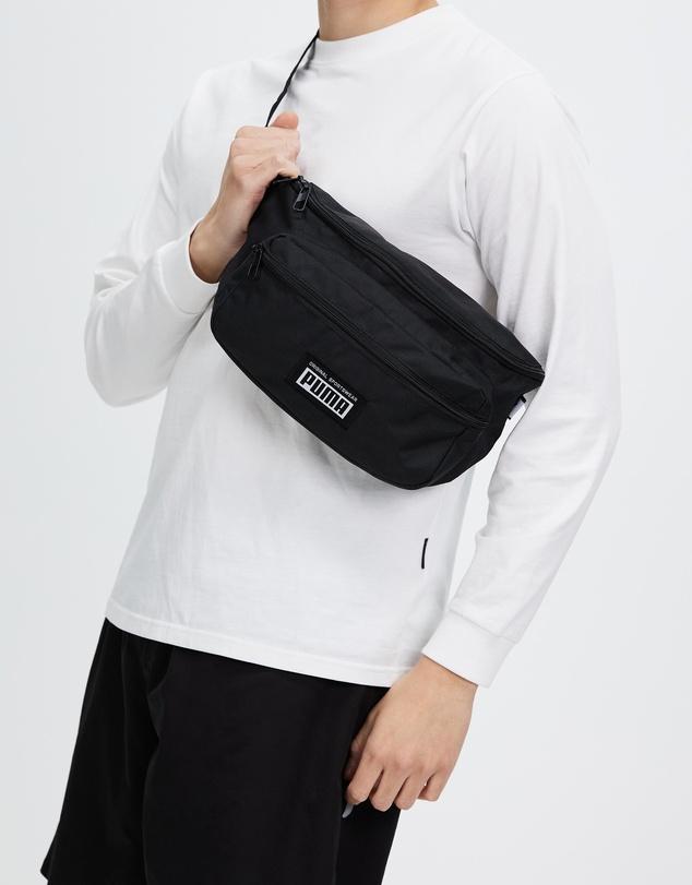 Women Academy Waist Bag