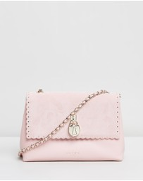 Ted Baker - Margiat Cross Body Bag