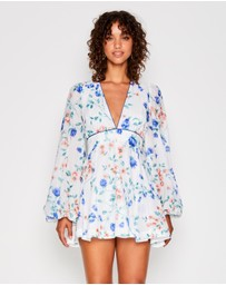 alice McCALL - Bluebell Dress