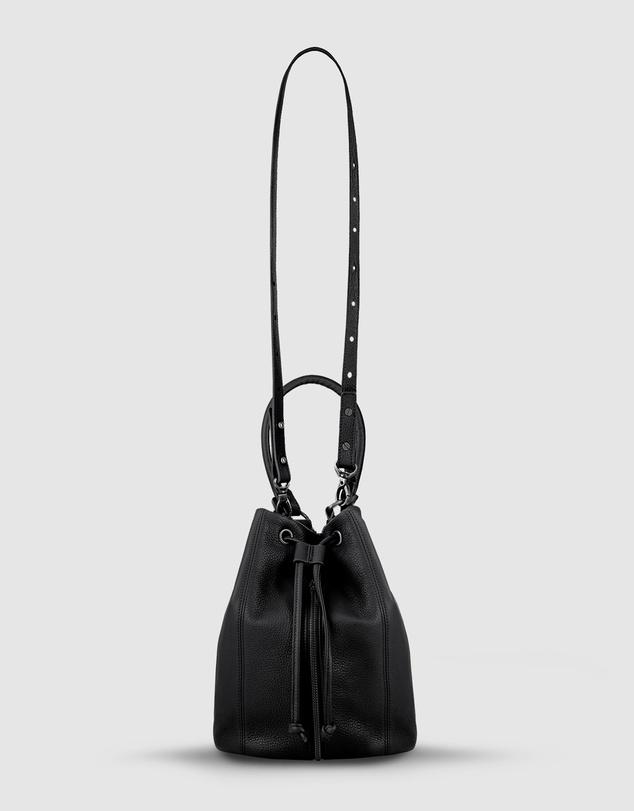 Women Premonition Bag