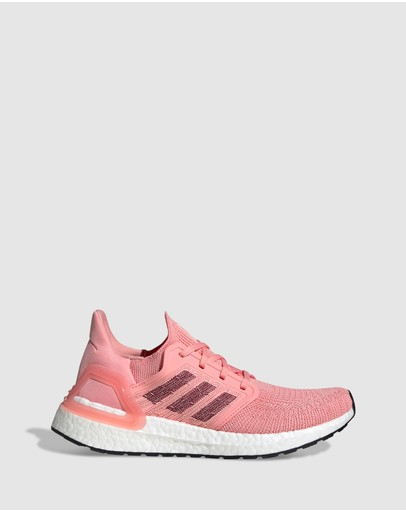 adidas Performance - Ultraboost 20 Shoes