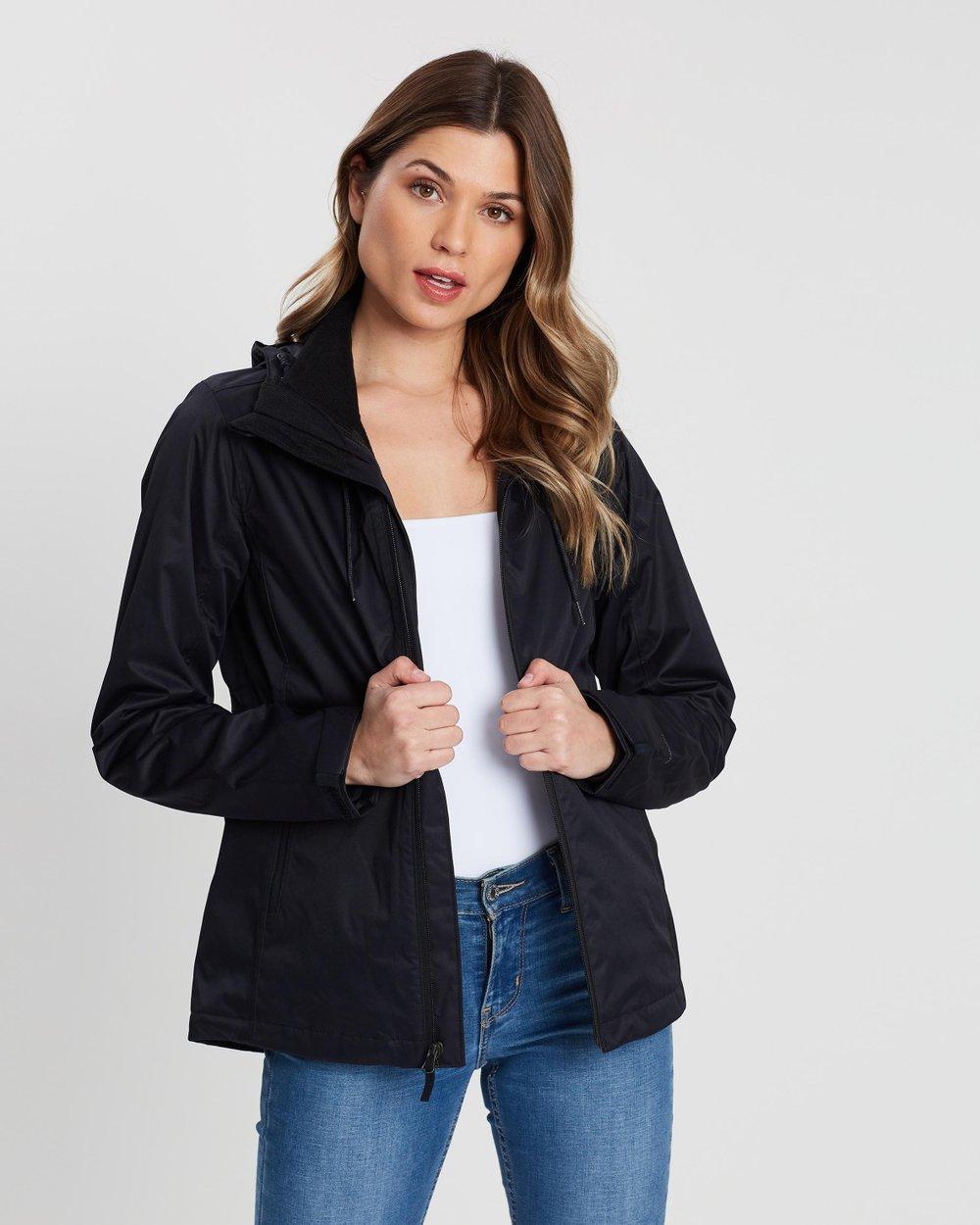 a5649b0f8 Arrowood Triclimate Jacket