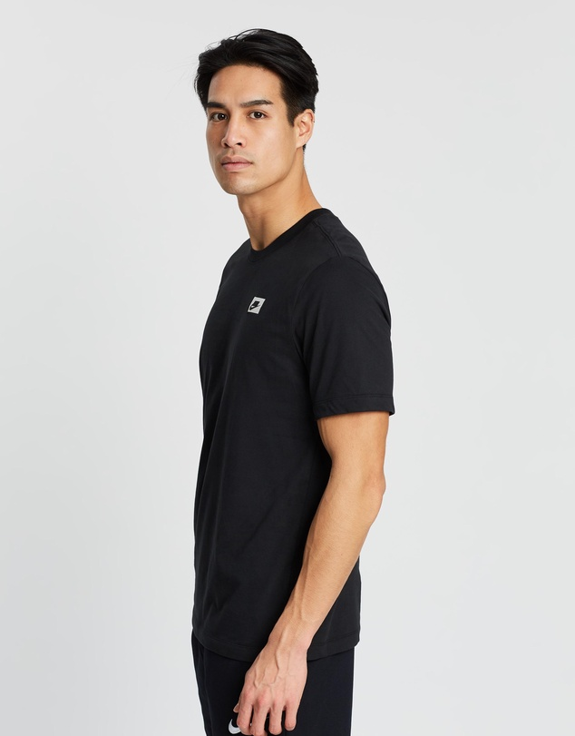 Nike - Dri-FIT Training T-Shirt
