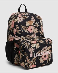 Billabong - Summertime Backpack