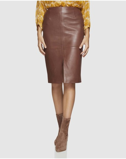 c2cb3388 Skirts | Buy Womens Mini, Midi & Maxi Skirts Online Australia- THE ICONIC