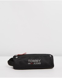 Tommy Jeans - TJ Cool City Pencil Case