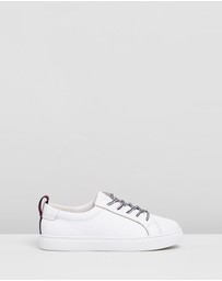 Oscars For Kids - Monaco Sneakers-Kids-Teen