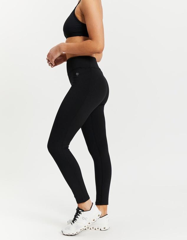 Women 7/8 Pants