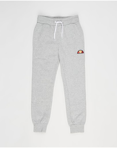 Ellesse - Colino Sweatpants - Teens