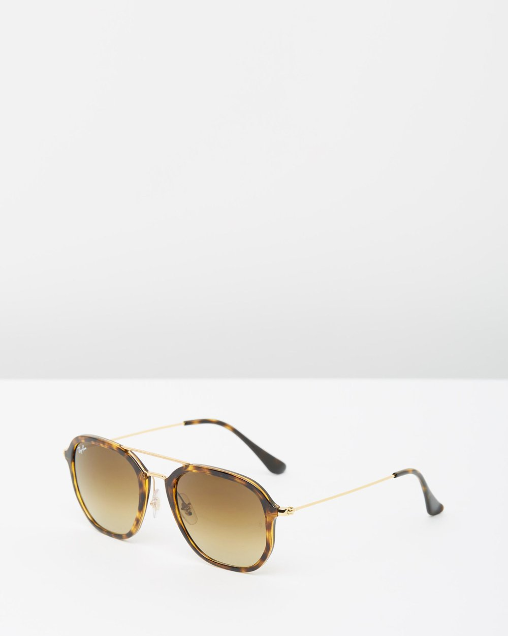 a7ed061ad4c9 Icons Rb2448n By Rayban Online The Iconic Australia