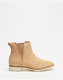 TOMS - Cleo Boots