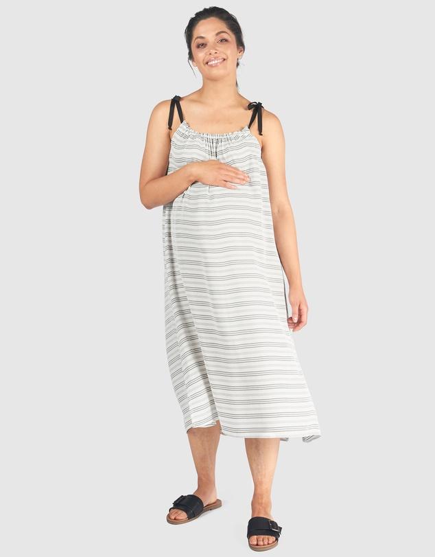 Women Daniella Dress
