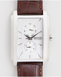 BOSS - Ambition Watch