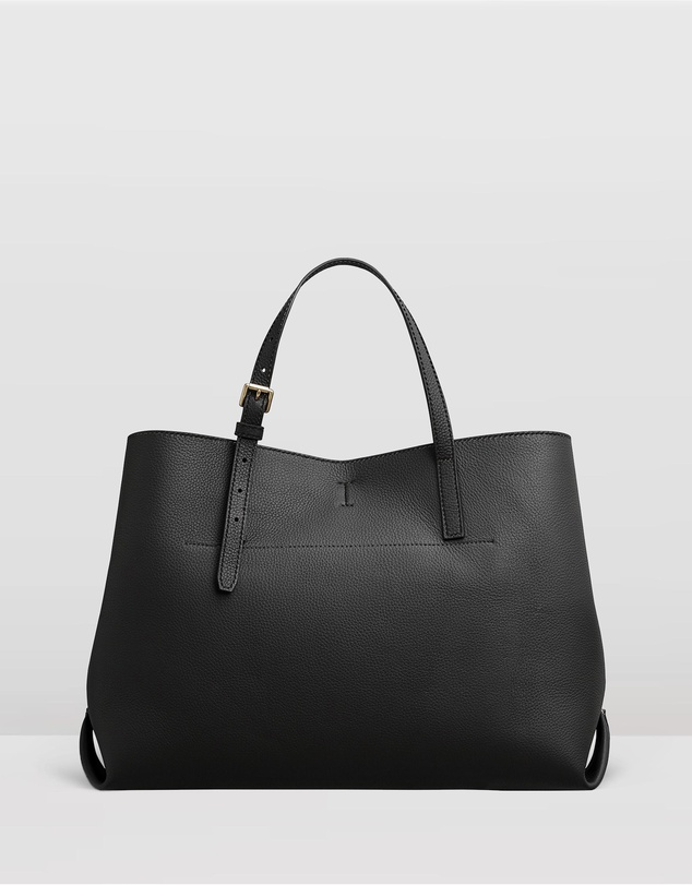 Oroton - Margot Large Day Bag