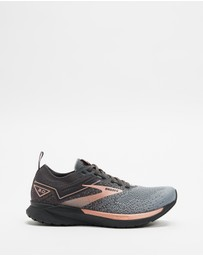 Brooks - Ricochet 3 - Women's