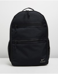 Nike - Utility Heat Training Backpack