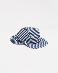 Cotton On Kids - Swim Hat - Kids