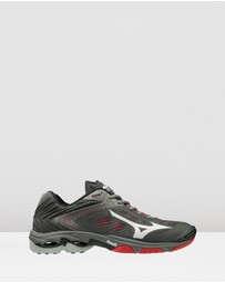Mizuno - Wave Lightning Z5 - Men's