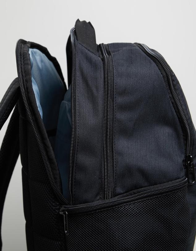 Women Brasilia Training Backpack