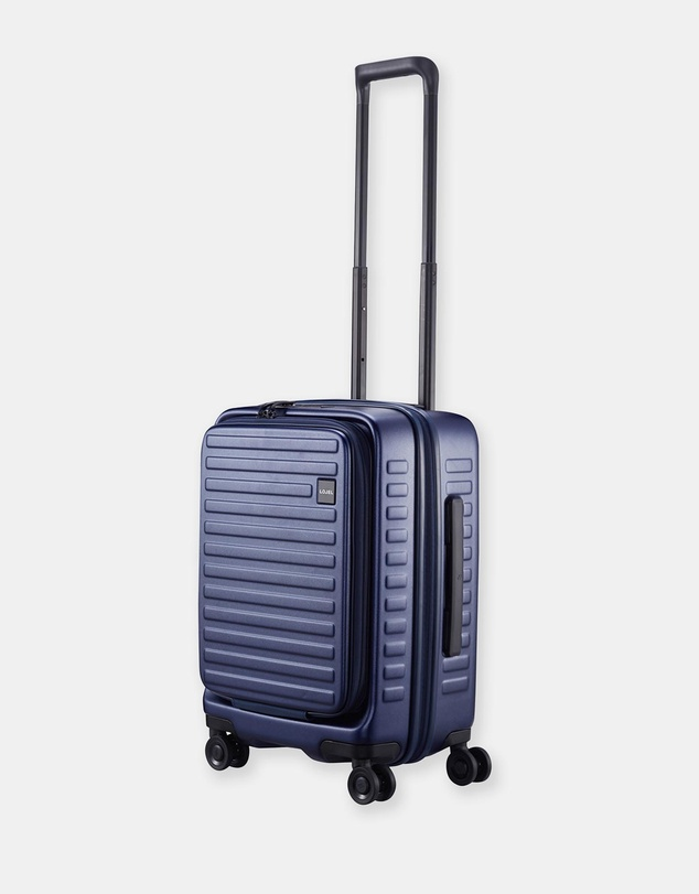 Lojel - Cubo Small Suitcase