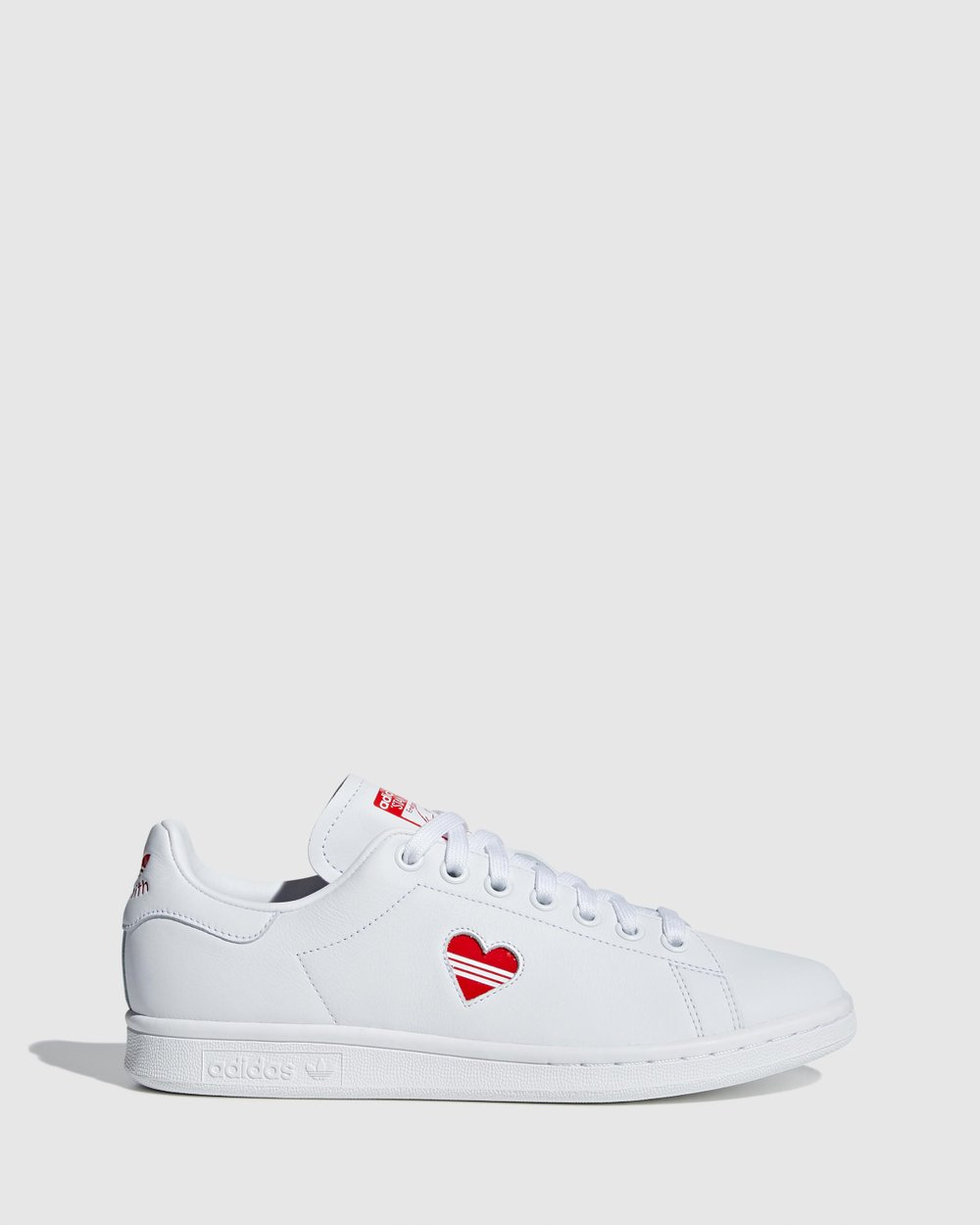 Stan Smith - Women s by adidas Originals Online  cb16255f3a