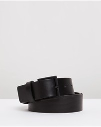 HUGO - Giove Belt