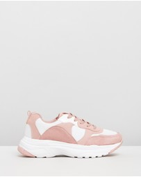 SPURR - Rony Sneakers