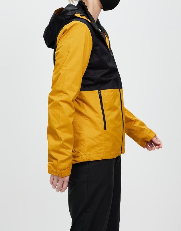Women Arrowood Triclimate Jacket
