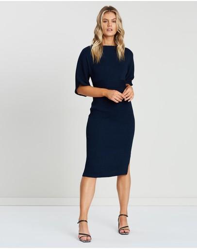 c39c4ba12 Closet London | Buy Closet London Clothing Online Australia- THE ICONIC