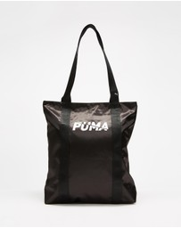 Puma - Core Base Shopper