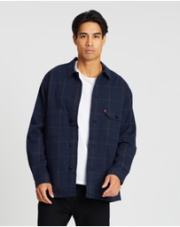 Levi's - Workman Overshirt