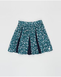 Carrément Beau - Skirt - Kids-Teens