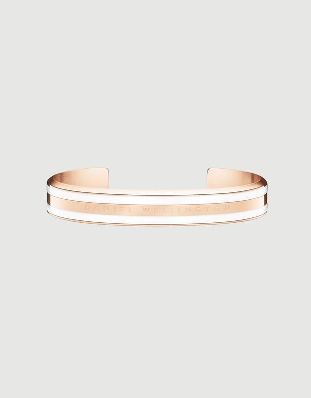 Women Classic Bracelet S + Ring Gift Set