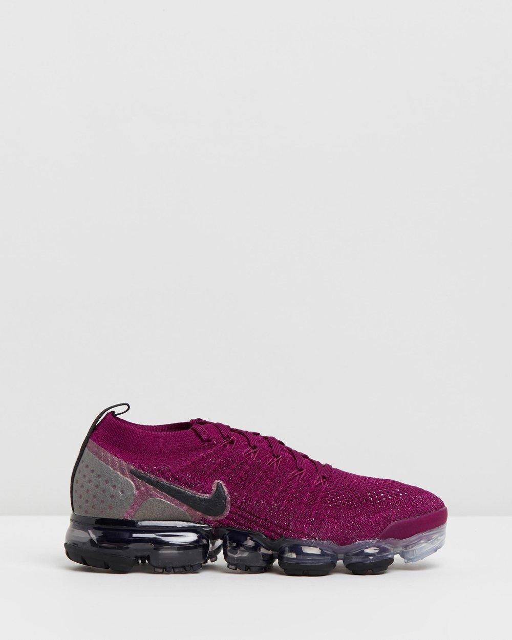 743a9dbc1a1 Air VaporMax Flyknit 2 - Women s by Nike Online