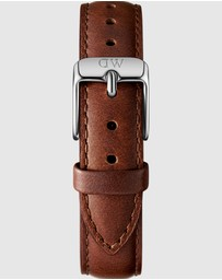 Daniel Wellington - Nato Strap St Mawes 14mm Watch Band - For Petite 32mm