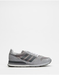 adidas Originals - ZX 500 - Men's