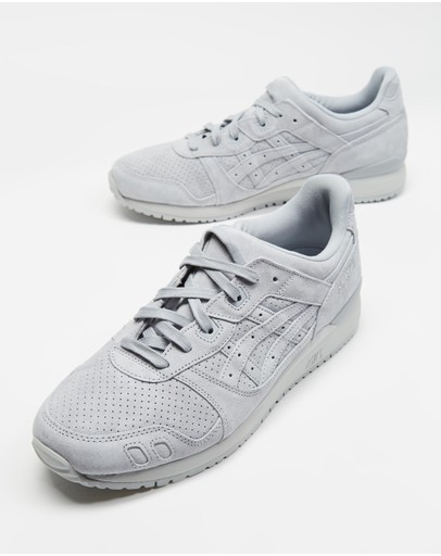"ASICS - GEL-LYTEâ""¢ III OG - Men's"