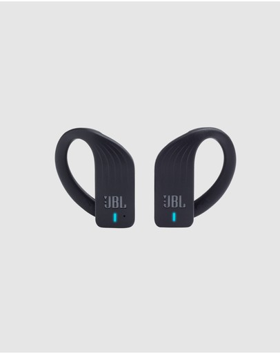 JBL - Jbl Endurance Peak in Ear Bt Headphone