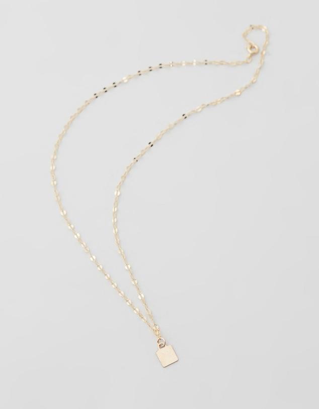 Women Gabrielle Necklace