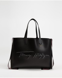 Tommy Hilfiger - Iconic Tote Bag