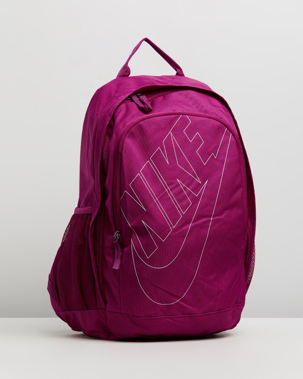 1dba9a0741 Hayward Backpack by Nike Online | THE ICONIC | Australia
