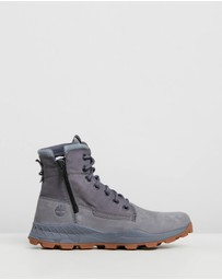 Timberland - Brooklyn Boots - Men's