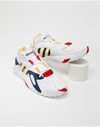 adidas Originals - Streetball - Men's