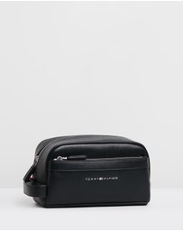 Tommy Hilfiger - Downtown Washbag