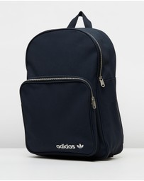 adidas Originals - Backpack