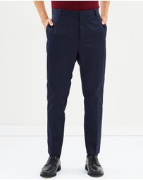 Wood Wood - Tristan Trousers