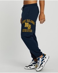 New Balance - NB Athletics Varsity Pack Sweatpants