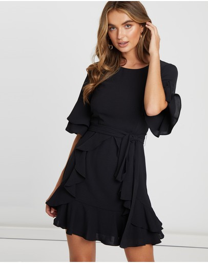 Little Black Dresses Little Black Dresses Online Buy Womens
