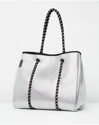 Prene - The Sterling Neoprene Bag
