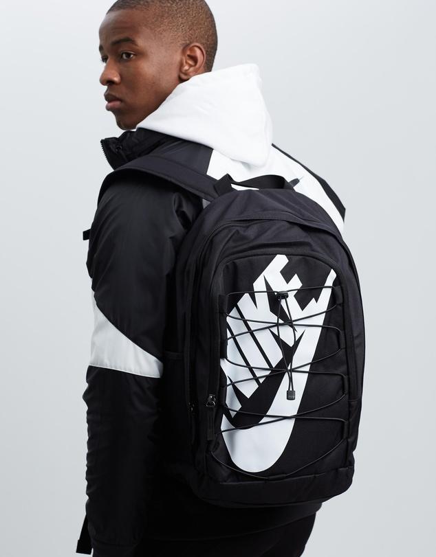 Women Hayward 2.0 Backpack